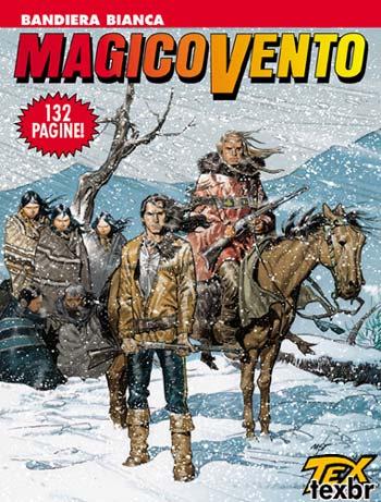 What comics are you reading? Mvento101_big