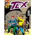 Tex Coleção 358 -  A Taverna No Porto