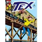 Tex Coleção 359 -  Os Conspiradores