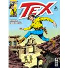 Tex Coleção 360 -  O Dia do Medo