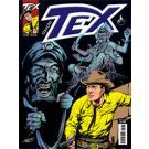 Tex Coleção 366 - A Caverna dos Thugs