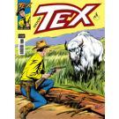 Tex Coleção 369 - O Bisonte Branco