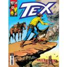 Tex Coleção 370 - O Diabólico Proteus