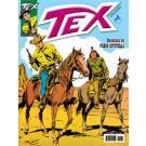 Tex Coleção 373 - Grigos!