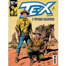 Tex Coleção 375 - O Pueblo Escondido