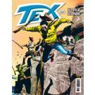 Tex-537 - Na Pista De El Supremo