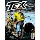 Tex-541 - Jovens Assassinos