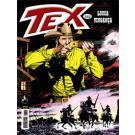 Tex-542 - Louca Vingança