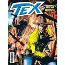 Tex-543 - Limpeza Completa