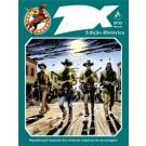 Tex Edição Histórica 091 - O Xerife Tex