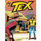 Tex em Cores 023 - Caça ao Fantasma