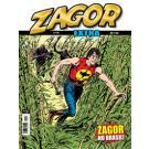 Zagor Extra 118 - Vento Rebelde / A Armada dos Loucos