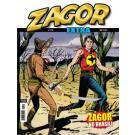 Zagor Extra 119 - Sertão