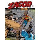 Zagor Extra 121 - A Ponte no Abismo / A Profecia