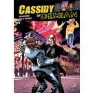 Cassidy e Demian 04