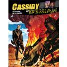 Cassidy e Demian 05