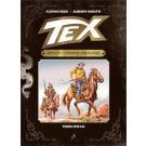 Tex Gigante em Cores 02 - Terra sem Lei