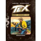 Tex Gigante em Cores 05 - Arizona em Chamas