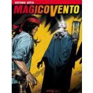 Mágico Vento 130 - O Repouso do Guerreiro