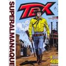 Superalmanaque Tex 01