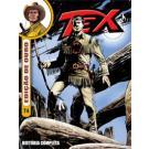Tex Ouro 074 - O Diabo Vermelho
