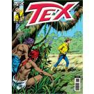Tex Coleção 365 - Os Estranguladores