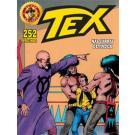 Tex em Cores 022 - Nas Garras De Vindex