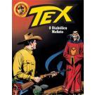 Tex em Cores 024 - O Diabólico Mefisto