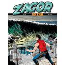 Zagor Extra 122 - O Dia do Juízo / Aventura Nos Pampas
