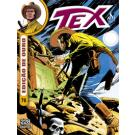 Tex Ouro 076 - A Mina do Fantasma