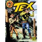Tex em Cores 021 - O Homem de Quatro Dedos