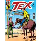 Tex Coleção 364 - O Rancho Dos Homens Perdidos