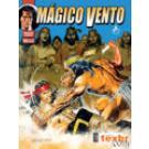 Mágico Vento 124 - El Ciego