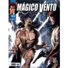 Mágico Vento 125 - Feiticeiros Mutantes