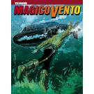 Mágico Vento 118 - Exodus