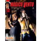 Mágico Vento 109 - A Pista dos Fora-da-lei