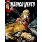 Mágico Vento 112 - O Anjo de Alice
