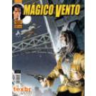 Mágico Vento 117 - O Último Espetáculo