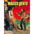Mágico Vento 119 - Jesse James deve Morrer
