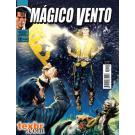Mágico Vento 120 - Na Terra de Tiranos