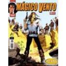 Mágico Vento 126 - No Covil de Victório