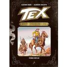 Tex Edição Gigante Em Cores - TEX, O GRANDE!