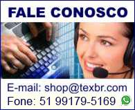Texbr - Contato